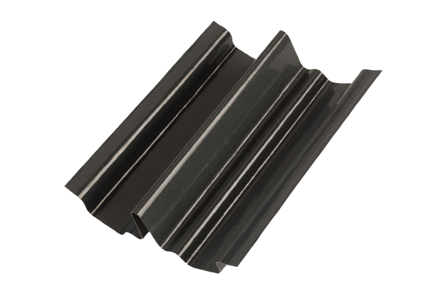 Dry Valley 3m Russell Roof Tiles