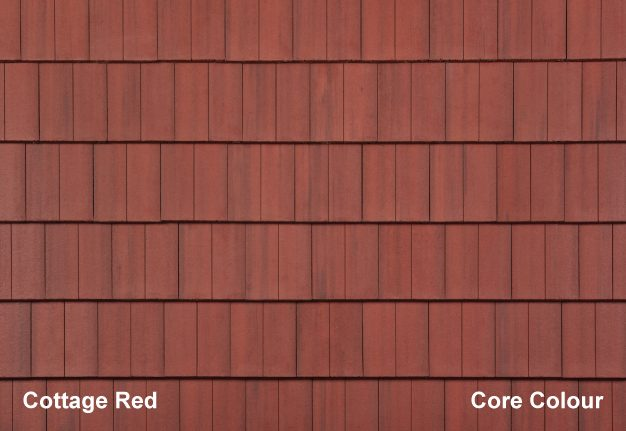 Highland Russell Roof Tiles