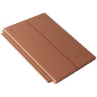 Lothian Russell Roof Tiles
