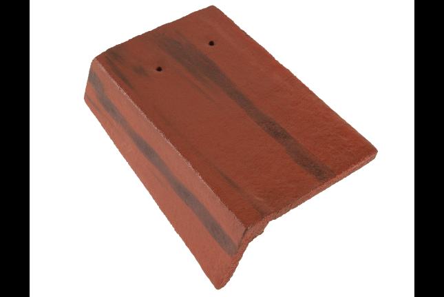 plain-tile-cloaked-verge