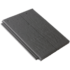 Russell Roof Tiles High Quality Roofing Solutions