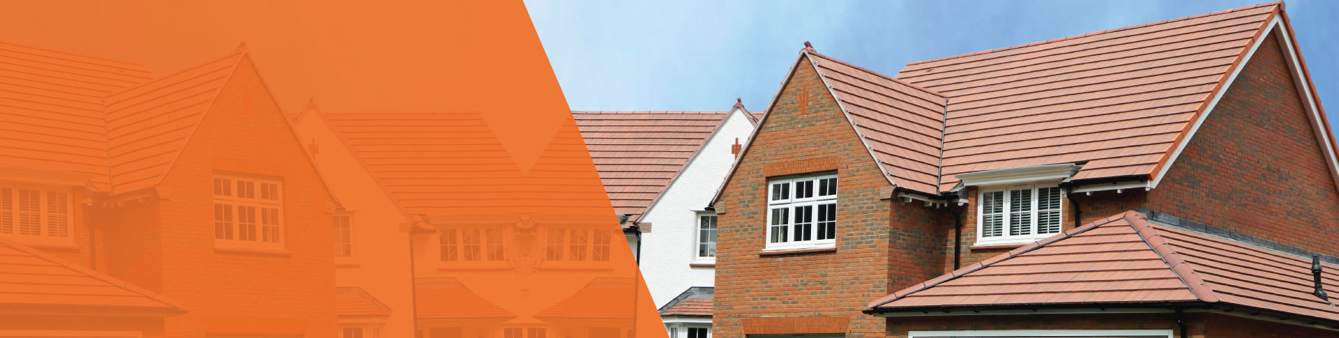 Fixing Specification Russell Roof Tiles