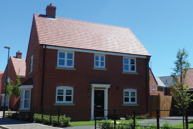 concrete-lothian-cottage-red