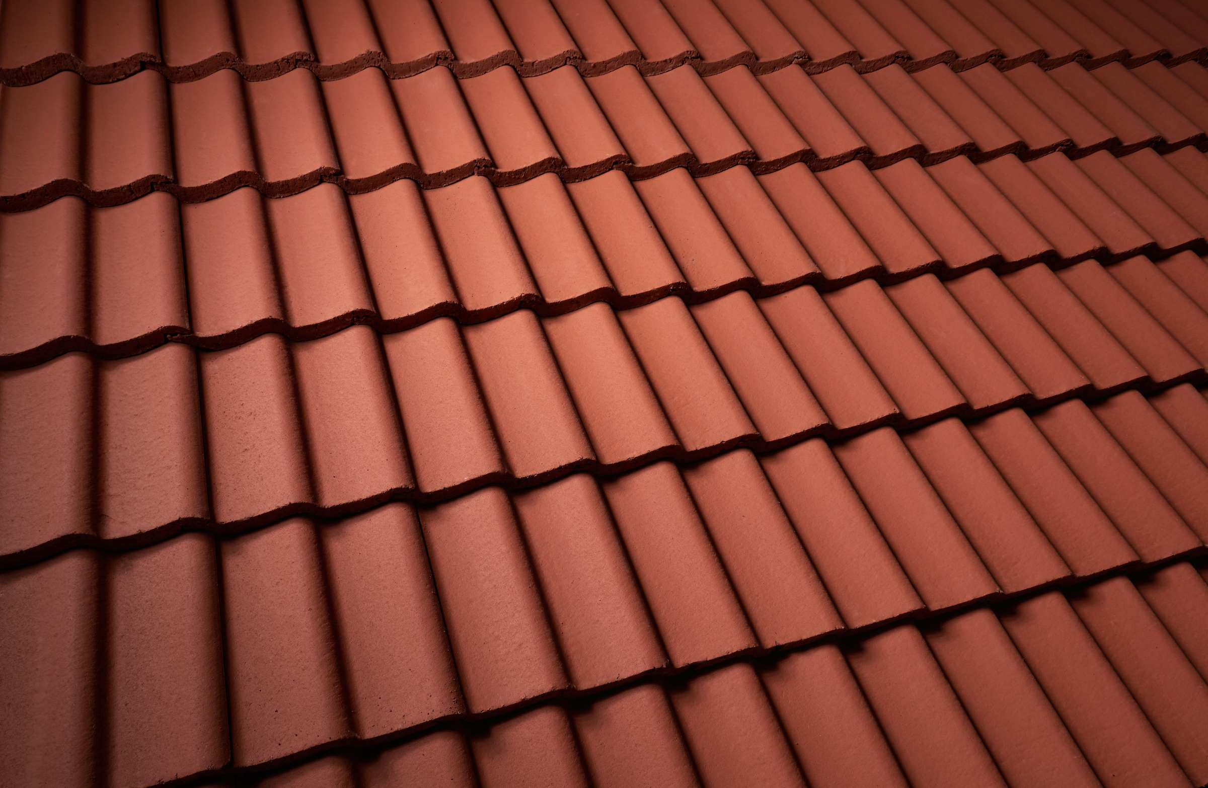 Pennine Russell Roof Tiles
