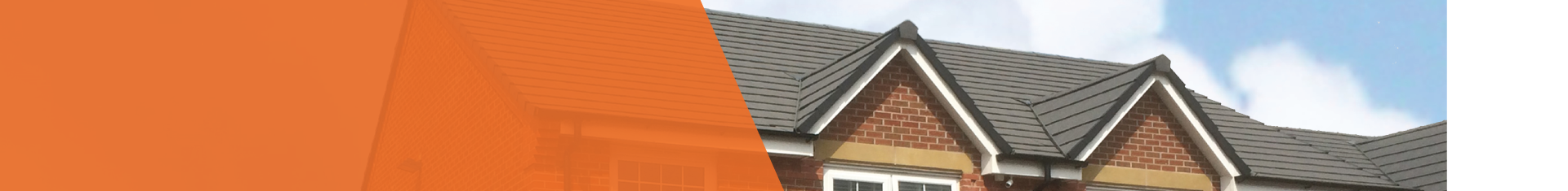 Slate Appearance Russell Roof Tiles