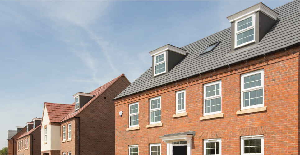Russell Roof Tiles Are Clay Ok Russell Roof Tiles