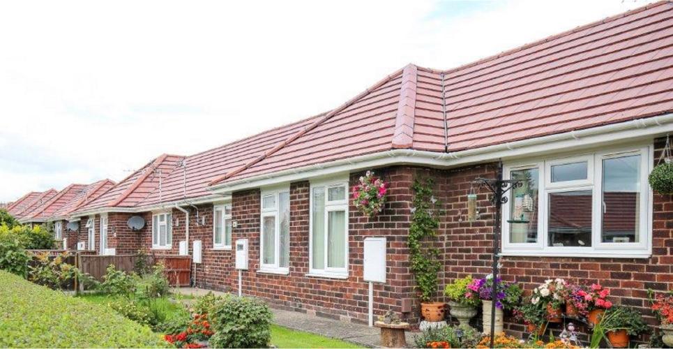 Ashfield-Homes