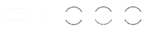 Accreditations-Home-Banner-2-2019